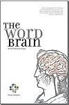 Word Brain رفعي وتحميلي
